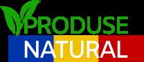 Produse Natural